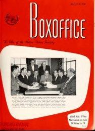 Boxoffice-January.20.1958