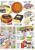 Angebote der Woche - Seite 7