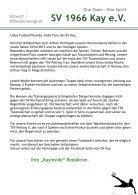 Kayinside_Traunwalchen_Petting2 - Seite 3