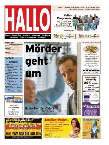 hallo-greven_21-09-2014