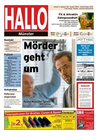 hallo-muenster_21-09-2014
