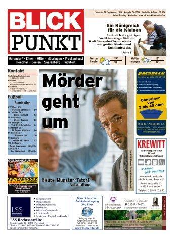 blickpunkt-warendorf_21-09-2014