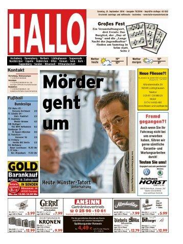 hallo-luedinghausen_21-09-2014