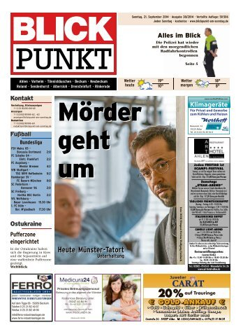 blickpunkt-ahlen_21-09-2014