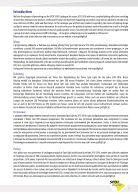 o_192bl8q5ibpo14tf12rp14851h18a.pdf - Page 3
