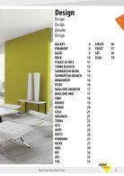 o_192bl8q5ibpo14tf12rp14851h18a.pdf - Page 7