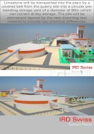 Cement for Life IRD Swiss - Page 3