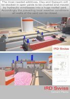 Cement for Life IRD Swiss - Page 4