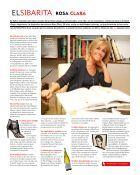 DON EMILIO - Page 5