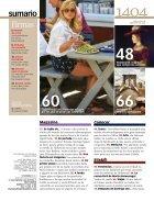 SECRETOS DE PAREJA SECRETOS SECRETOS DE PAREJA DE PAREJA - Page 3