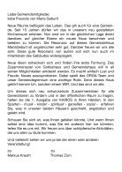 VERANSTALTUNGEN MARIA GEBURT  - Seite 3