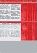 Ausgabe 05 2014-15 vom 22.09.2014 - Seite 3