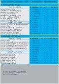 Ausgabe 05 2014-15 vom 22.09.2014 - Seite 4