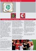 Ausgabe 05 2014-15 vom 22.09.2014 - Seite 7