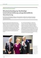 AGP Mitteilungen 2013 - Page 4