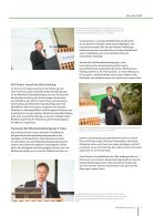 AGP Mitteilungen 2013 - Page 5