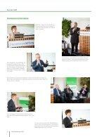 AGP Mitteilungen 2013 - Page 6