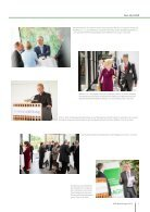 AGP Mitteilungen 2013 - Page 7