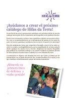 Catálogo Hifas da Terra Sept-Dic 2014 - Page 4