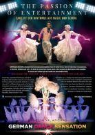 Künstler-Magazin 04-2014 - Page 2