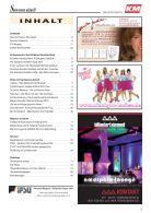 Künstler-Magazin 04-2014 - Page 3