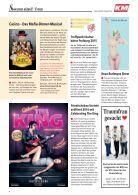 Künstler-Magazin 04-2014 - Page 4