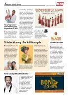 Künstler-Magazin 04-2014 - Page 5