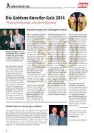 Künstler-Magazin 04-2014 - Page 6
