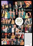 Künstler-Magazin 04-2014 - Page 7