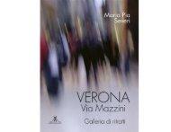 Verona via Mazzini