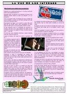 Voces Libres 26.pdf - Page 2