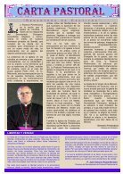 Voces Libres 26.pdf - Page 3