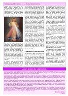 Voces Libres 26.pdf - Page 4