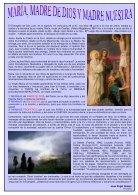 Voces Libres 26.pdf - Page 5
