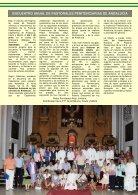 Voces Libres 26.pdf - Page 6