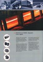 Firmenpräsentation - Seite 4
