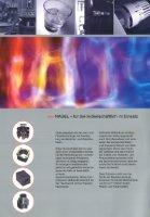 Firmenpräsentation - Seite 6