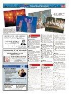 Emsdettener September 2014 - Seite 2