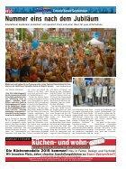 Emsdettener September 2014 - Seite 3