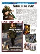 Emsdettener September 2014 - Seite 4