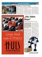 Emsdettener September 2014 - Seite 6