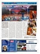 Emsdettener September 2014 - Seite 7