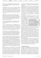 FachDienst - Lokal Handeln - Seite 5