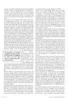 FachDienst - Lokal Handeln - Seite 6