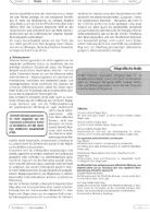 FachDienst - Lokal Handeln - Seite 7