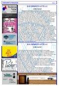 Ausgabe 79 - DJK Vorwärts Lette eV - Page 2
