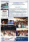 Ausgabe 79 - DJK Vorwärts Lette eV - Page 4