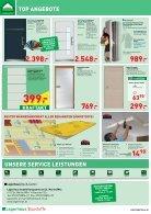 Lagerhaus Oktoberfest 2014 - Seite 6