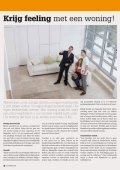 Bergklis Woonnieuws #1 Oktober - Page 4