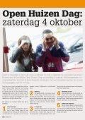 Bergklis Woonnieuws #1 Oktober - Page 6